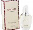 Amarige D`Amour Givenchy