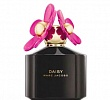 Daisy Hot Pink Marc Jacobs