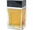 Michael Kors For Men Michael Kors