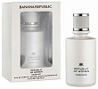 Republic of Women Essence Banana Republic