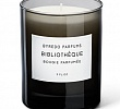 Biblioteque Candle Byredo