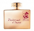 Parlez-Moi d'Amour Gold Edition John Galliano