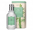 4711 Acqua Colonia Bamboo & Watermelon 4711