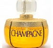 Champagne Yves Saint Laurent