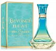 Beyonce Heat The Mrs. Carter Show World Tour Limited Edition Beyonce