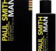 Paul Smith Man Paul Smith