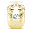 Angel Gold Victoria's Secret