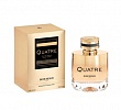 Quatre Intense Boucheron
