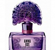 Night of Fancy Anna Sui