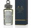 Blenheim Bouquet Penhaligon's