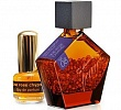 № 08 Une Rose Chypree Tauer Perfumes