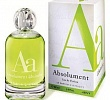 Absolument Absinthe Absolument Parfumeur