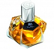 Angel Les Parfums de Cuir Thierry Mugler