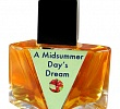A Midsummer Day's Dream Olympic Orchids Artisan Perfumes