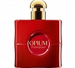 Opium Rouge Fatal (Collector's Edition 2015)  Yves Saint Laurent