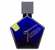 № 07 Vetiver Dance Tauer Perfumes