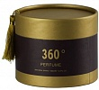 360 For Men Arabian Oud