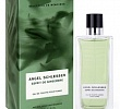 Esprit de Gingembre for Men Angel Schlesser