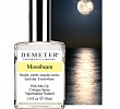 Moonbeam Demeter Fragrance