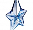 Angel Precious Star 20th Birthday Edition Thierry Mugler