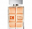 Boss Orange for Men Feel Good Summer Hugo Boss