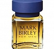 Mark Birley For Men Mark Birley