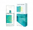 L'Eau d'Issey pour Homme Shade of Lagoon Issey Miyake