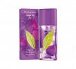 Green Tea Fig Elizabeth Arden