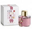 CH Summer Fragrance limited edition Carolina Herrera