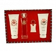 English Rose Gift Set English Laundry
