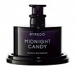 Midnight Candy Byredo