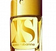 XS Extreme Girl Paco Rabanne