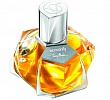 Womanity Les Parfums de Cuir Thierry Mugler
