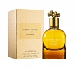 Knot Eau Absolue Bottega Veneta