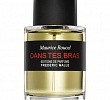Dans Tes Bras Frederic Malle