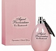 Eau Emotionnelle Agent Provocateur