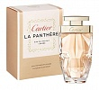 Panthere Eau Legere Cartier