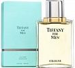 Tiffany for Men Tiffany