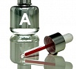 A Parfum Blood Concept