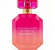 Bombshell Summer Victoria's Secret