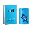A Men Ultimate Thierry Mugler