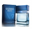 Seductive Homme Blue Guess