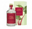 4711 Acqua Colonia Rhubarb and Clary Sage 4711