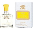 Neroli Sauvage Creed