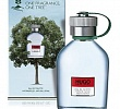 Hugo One Fragrance One Tree Hugo Boss