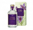 4711 Acqua Colonia Saffron and Iris 4711