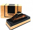 Fendi By Fendi Parfum Fendi