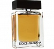 The One for Men Dolce & Gabbana