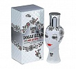 Dolly Girl Ooh La Love Anna Sui
