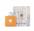 Beach Hut Woman Amouage